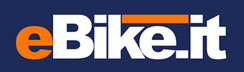 eBike news, catalog & tech specs