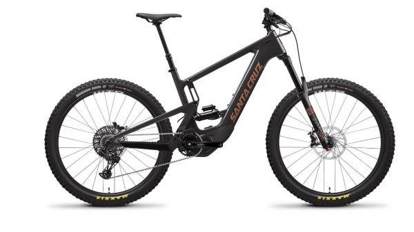 santa cruz heckler r 2020 blackoutcopper 1