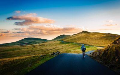 Svizzera | da 10 anni le eBike tirano il mercato bici