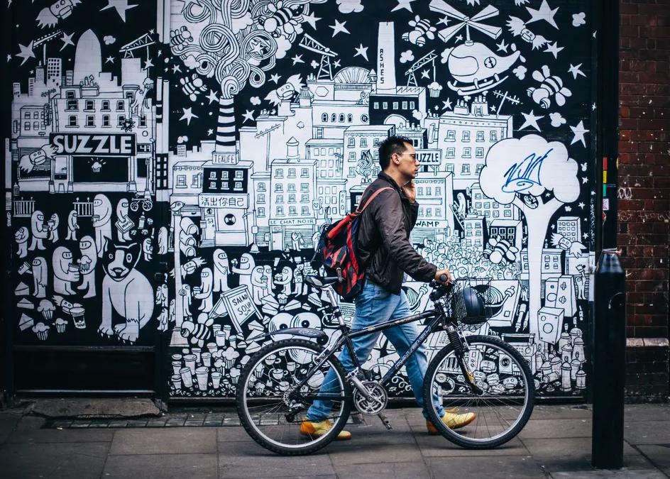 Sentenza a Palermo: l'e-Bike con Walk Assist non è ciclomotore