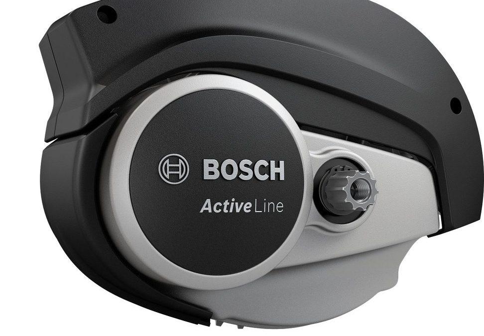 bosch active line 1