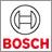 bosch logo48x48