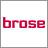 brose logo48x48