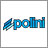 polini logo48x48