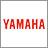 yamaha logo48x48