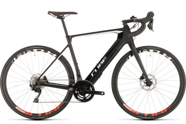 cube agree hybrid c62 race carbonnwhite 001