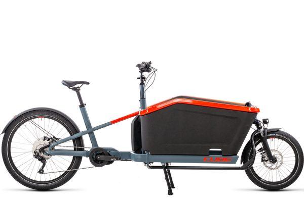 cube cargo hybrid sport bluenred 001