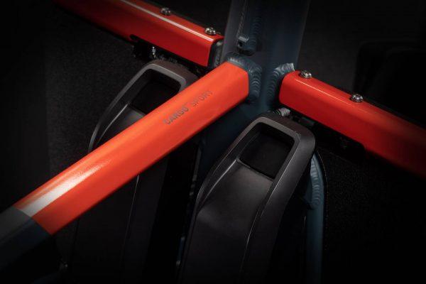 cube cargo hybrid sport dual bluenred 001