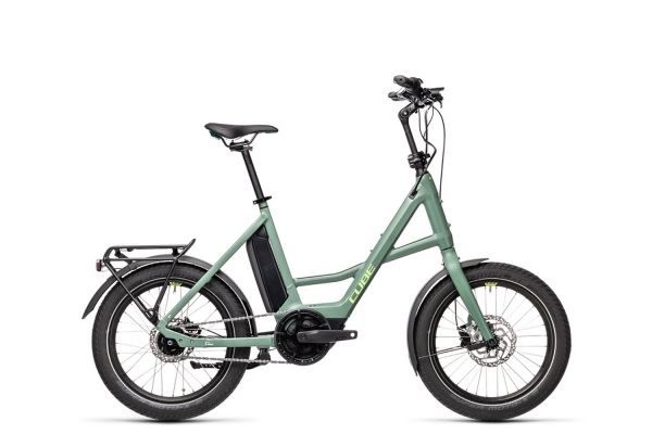 cube compact hybrid greenngreen 001