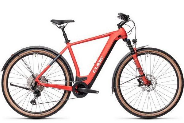 cube cross hybrid race 625 allroad redngrey 001
