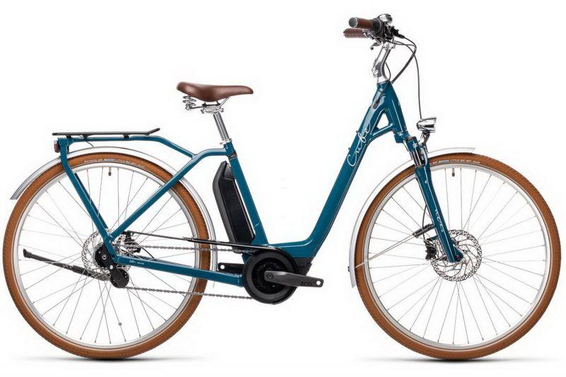 cube ella cruise hybrid 400 petrolngrey 001