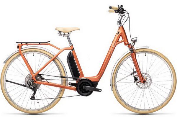 cube ella ride hybrid 500 redngrey 001