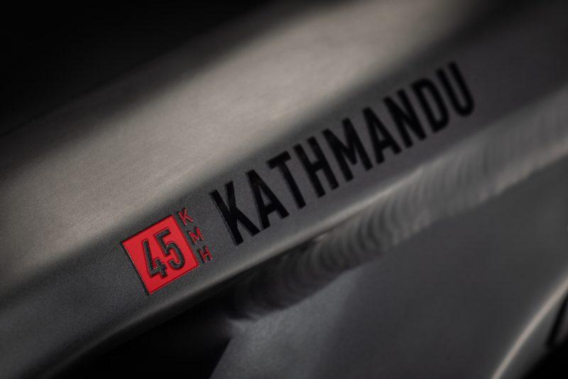 cube kathmandu hybrid 45 625 iridiumnred 009