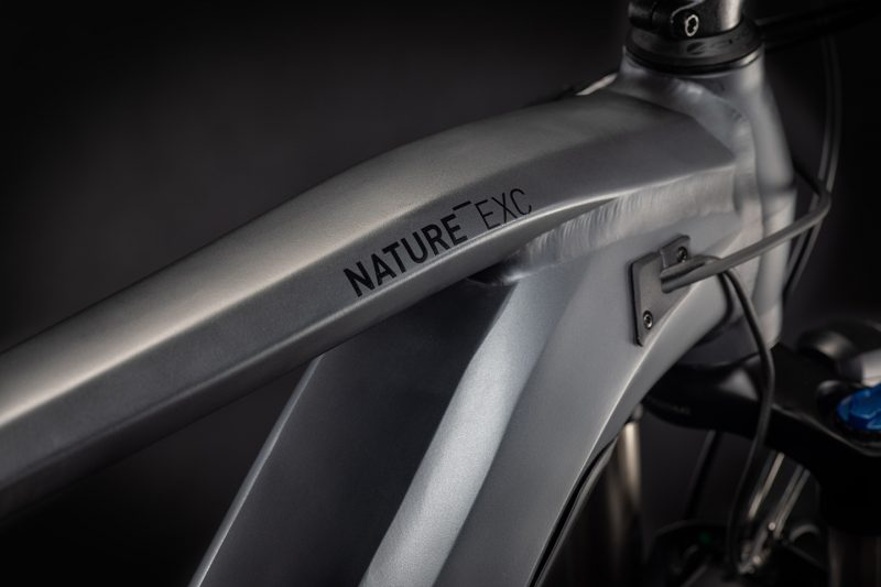 cube nature hybrid exc 500 allroad iridiumnblack 007