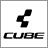 cube 48x48