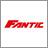 fantic 48x48