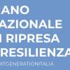 PNRR 1